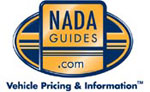 new & used car prices, values, ratings & buying guides